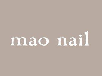 mao nail 日式美甲美睫沙龙(嘉德广场店)