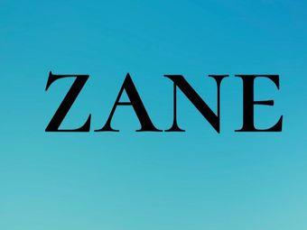 ZANE HAIR