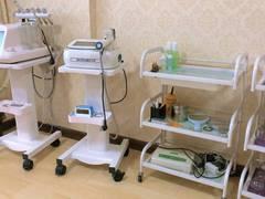 御养生理疗馆的图片