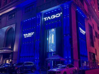 TAGO KING PARTY CLUB(东盟店)