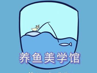 养鱼美学馆(新世纪路店)