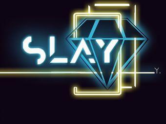 Slay舞蹈工作室