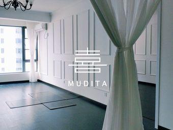 MUDITA YOGA 喜瑜伽