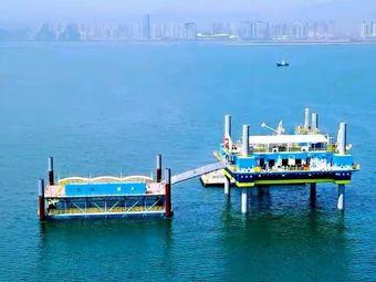渔渡旅游开发有限公司