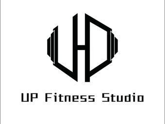 UP 健身工作室