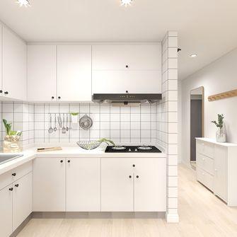 30平米小户型null风格厨房图