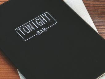 Tonight Bar