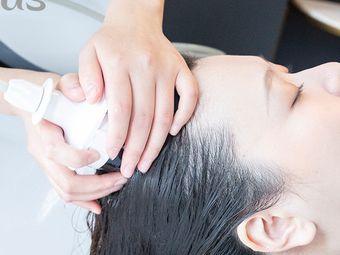 美丝珈Hairplus日式增发·头皮管理中心(长春店)