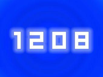 1208DIY(云峰国际店)