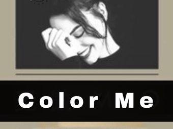 Color Me 珂美·美肌(华府店)