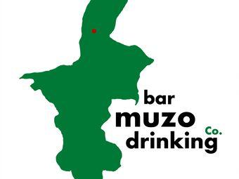 Bar Muzo Drinking Co.
