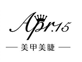 Apr.15 日式美甲美睫(九洲大道店)