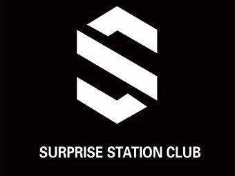 SURPRISE STATION CLUB SS酒吧