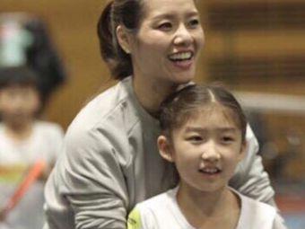 tennis创造营网球俱乐部(三亚湾店)