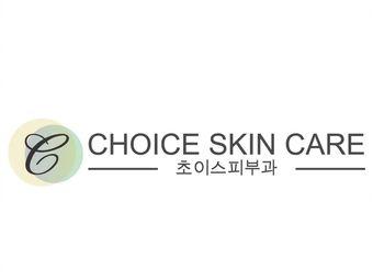 choice 皮肤管理中心(东部新城店)