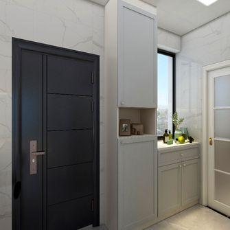 60平米公寓null风格玄关欣赏图