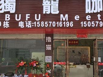 獨寵咖 BUFU Meet