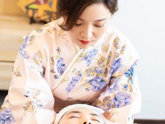樱の妃日本小颜整骨·日式护肤せいこつ(绿地新都会店)