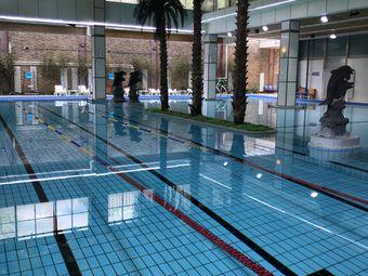 奥游游泳俱乐部