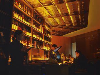 小隐Lounge&Saloon