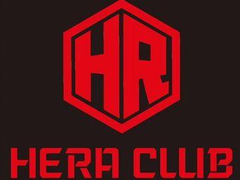 HERA CLUB