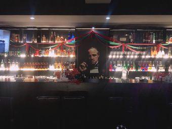 Us Bar&Club 大学生酒吧