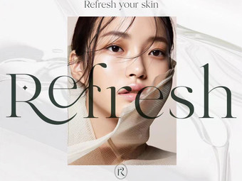 Refresh初笙·科技美肤(世贸店)