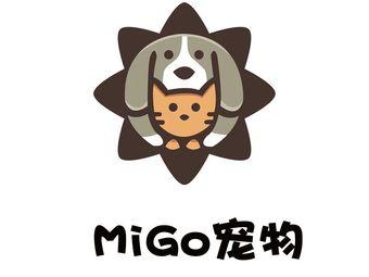 MiGo·宠物生活馆
