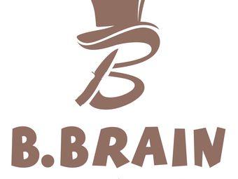 B.BRAIN沉浸式剧本杀推理社