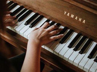 雅马哈钢琴专卖店佳音琴行