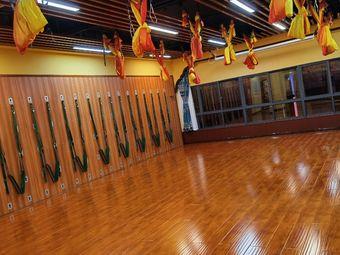 悠珞瑜伽学院旗舰店