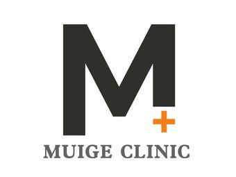 M+ CLINIC科技美肤中心