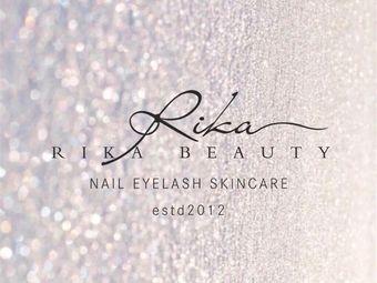 Rika Beauty日式美甲美睫皮肤管理