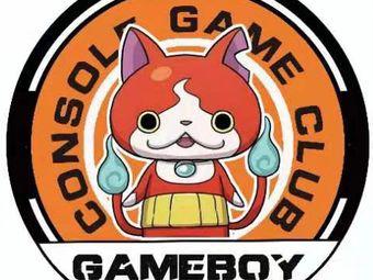 GameBoy主机游戏PS·Switch俱乐部