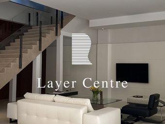 LAYER蕾尔美容中心