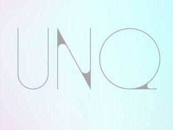 UNQ hair salon(南门店)