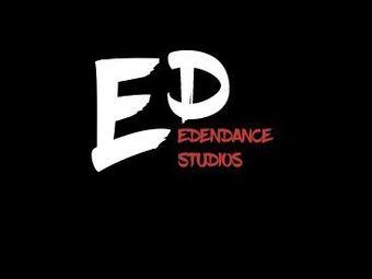 E.D.舞蹈工作室(北仑银泰店)