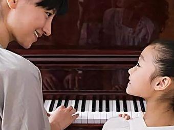 丰源钢琴艺术中心(澜湾盛景店)