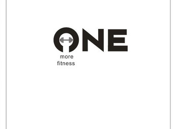 One more fitness健身(地中海店)