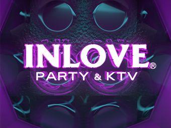 INLOVE KTV(旭辉广场店)