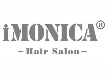 iMONICA Hair Salon·莫尼卡发型沙龙(天街店)
