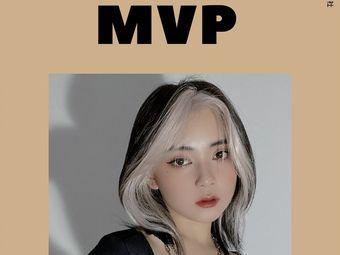 MVP造型