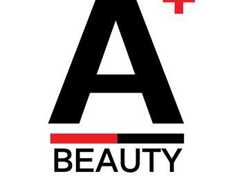 A+科技皮膚管理(群光店)