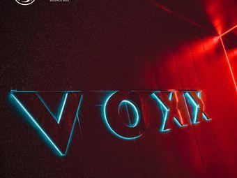 VOXX酒吧