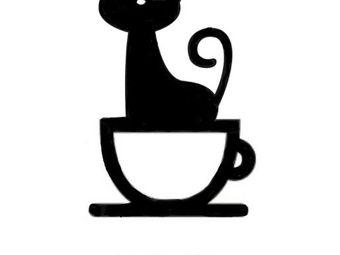 壹杯猫换装自拍体验馆