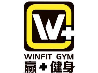 赢+健身GYM
