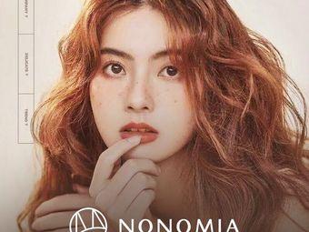 NONOMIA美甲美睫沙龙(宝龙店)