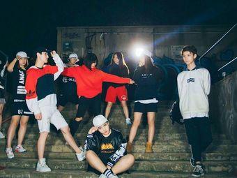 纬艺国际连锁舞蹈(万达校区)