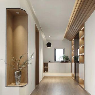 100平米三null风格走廊装修图片大全
