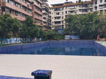 平桥熙街游泳馆